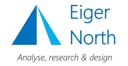 Logo Eiger North - final