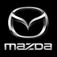 Mazda Logistics